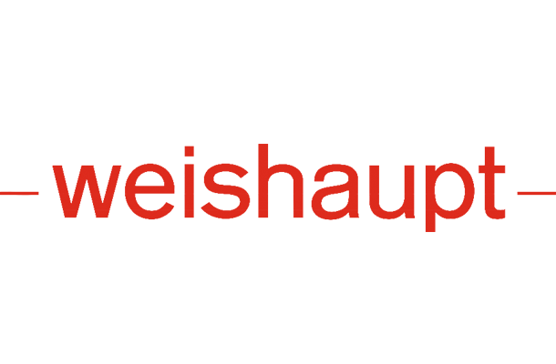 Weishaupt AG